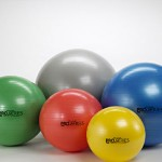 Exercise_Ball_Pro_Series_Gr