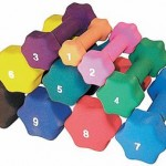 dumbbells-neoprene-27083